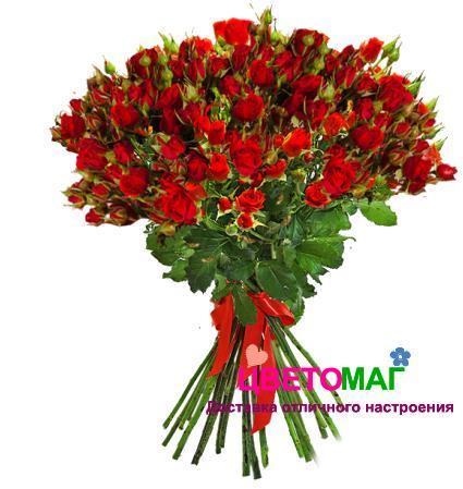 букет из 25 красных кустовых роз.png спб
